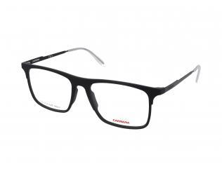 Gafas graduadas Cuadrada - Carrera CA6667 GTN