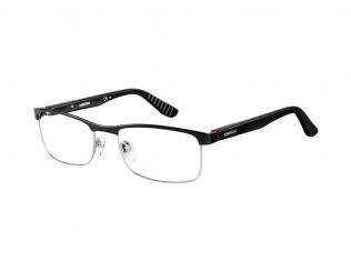 Gafas graduadas Rectangular - Carrera CA8802 0RE