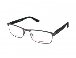 Gafas graduadas Rectangular - Carrera CA8802 0RF