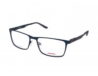 Gafas graduadas Cuadrada - Carrera CA8811 5R1
