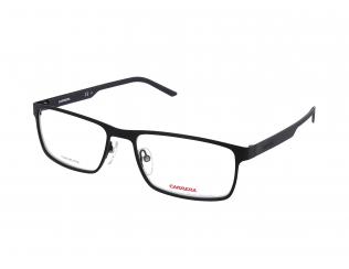 Gafas graduadas Rectangular - Carrera CA8815 PMY