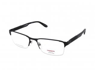 Gafas graduadas Rectangular - Carrera CA8821 10G