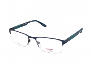 Gafas graduadas Rectangular - Carrera CA8821 U01