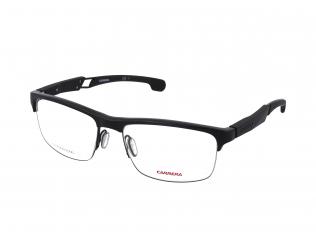 Gafas graduadas Rectangular - Carrera Carrera 4403/V 807