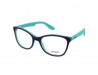 Gafas graduadas Cuadrada - Carrera Carrerino 50 HMJ