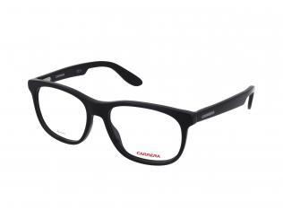 Gafas graduadas Cuadrada - Carrera Carrerino 51 807