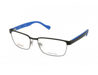 Gafas graduadas Hugo Boss - Boss Orange BO 0170 T68