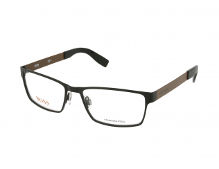 Gafas graduadas Hugo Boss - Boss Orange BO 0204 7W8