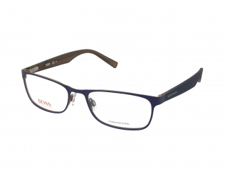 Gafas graduadas Hugo Boss - Boss Orange BO 0209 K0L