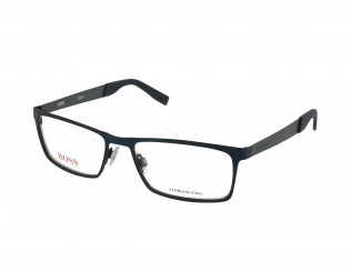 Gafas graduadas Hugo Boss - Boss Orange BO 0228 LGE