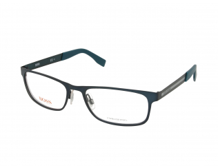 Gafas graduadas Hugo Boss - Boss Orange BO 0246 QWI