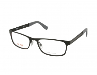 Gafas graduadas Hugo Boss - Boss Orange BO 0246 VT7