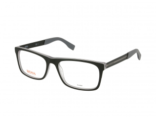 Gafas graduadas Hugo Boss - Boss Orange BO 0248 QDK