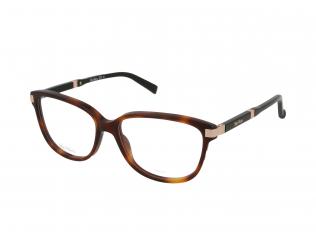 Gafas graduadas Max Mara - Max Mara MM 1253 BHZ