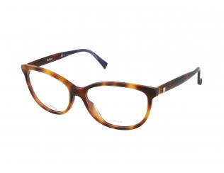 Gafas graduadas Max Mara - Max Mara MM 1266 05L