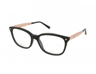 Gafas graduadas Max Mara - Max Mara MM 1278 06K