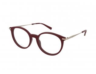 Gafas graduadas Max Mara - Max Mara MM 1303 0T7